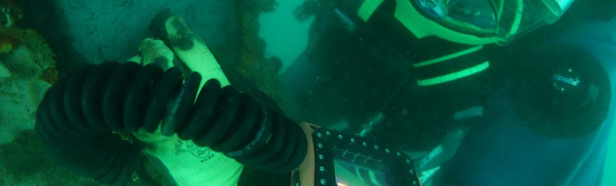 ~ONLINE~ Navy Dive Manual Rev 6 Book. mezquita latest Midtown opened estudios